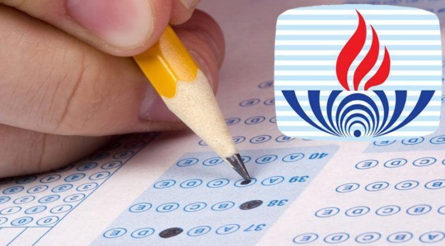 Açıköğretim Lisesi 3. dönem sınav sonuçları (AÖL) açıklandı mı? - Sayfa 3