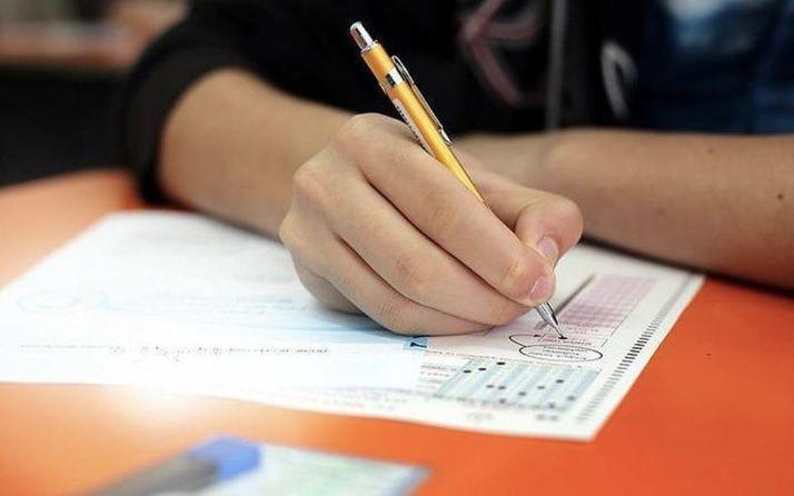 Açıköğretim Lisesi 3. dönem sınav sonuçları (AÖL) açıklandı mı? - Sayfa 4