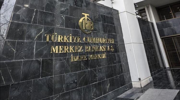 Merkez Bankası Temmuz ayı faiz kararı toplantısı saat kaçta? - Sayfa 4