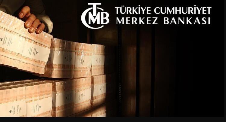 Merkez Bankası Temmuz ayı faiz kararı toplantısı saat kaçta? - Sayfa 3
