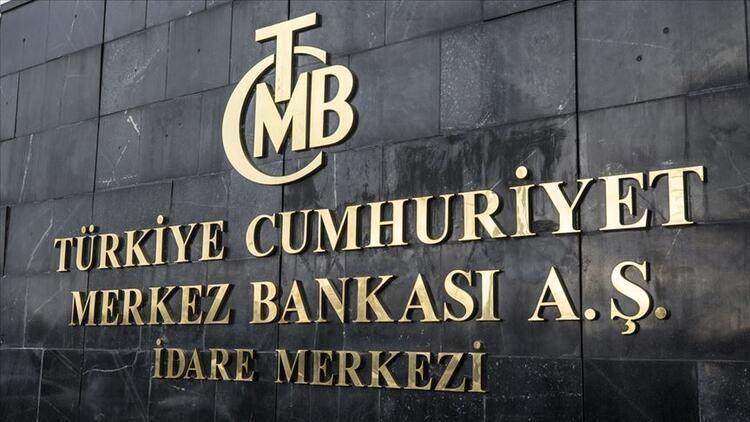 Merkez Bankası Temmuz ayı faiz kararı toplantısı saat kaçta? - Sayfa 1