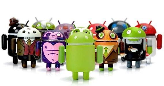 Android 12 güncellemesini alacak telefonlar - Sayfa 2
