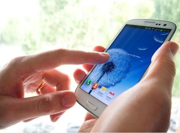 Android 12 güncellemesini alacak telefonlar - Sayfa 3