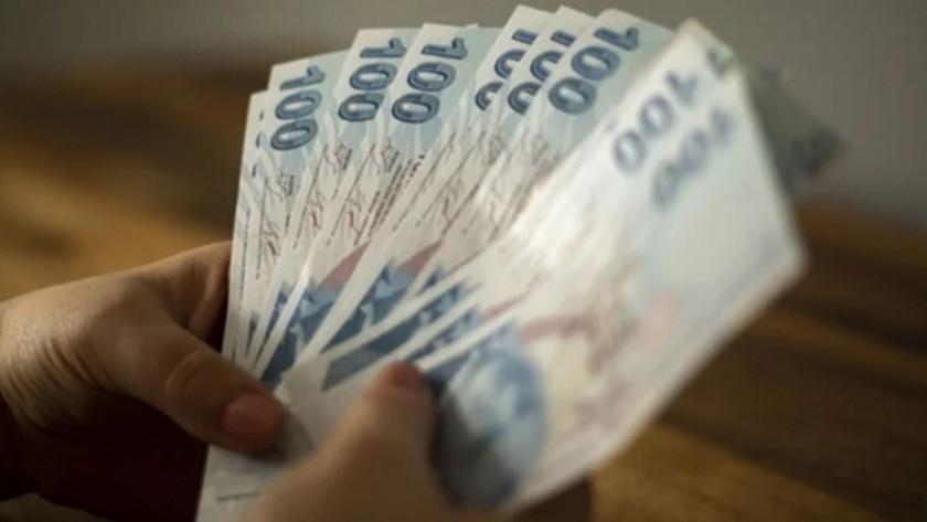 Milyonlarca işçiye müjde! Asgari ücret desteği geliyor