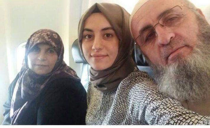 Büyükşen cinayetinde büyük gelişme! Ağabey-kardeş dahil 24 kişi gözaltı alındı! - Sayfa 4