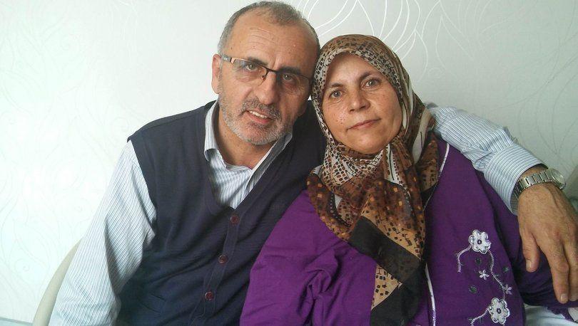 Büyükşen cinayetinde büyük gelişme! Ağabey-kardeş dahil 24 kişi gözaltı alındı! - Sayfa 2