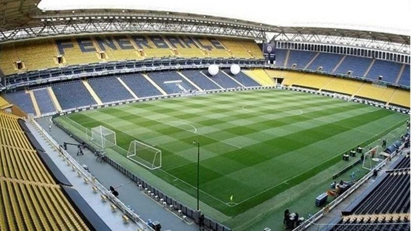 Fenerbahçe'den kripto para iddialarıyla ilgili açıklama!