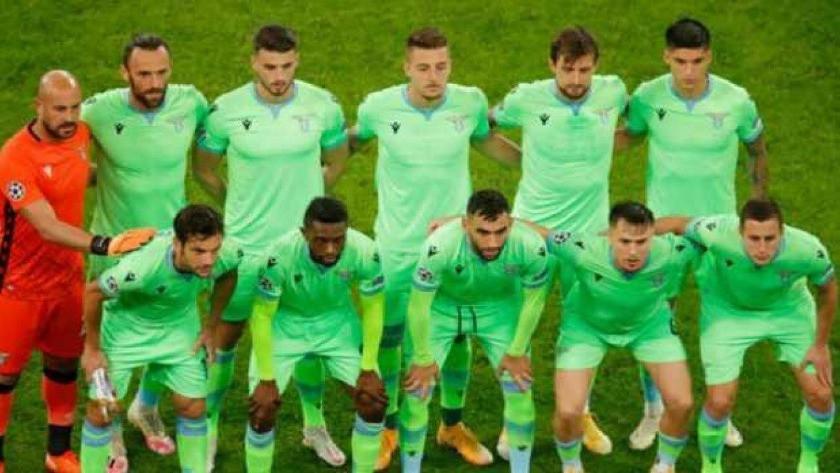 İtalya futboldaki bu yasağı konuşuyor!