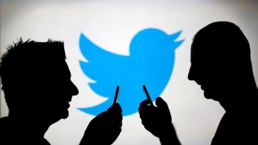 Twitter 3 Ağustostan sonra o özelliğinin fişini çekecek!