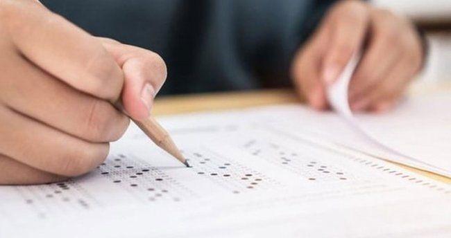 2021 AÖL telafi sınavları ne zaman yapılacak? Kimler girebilecek? - Sayfa 3