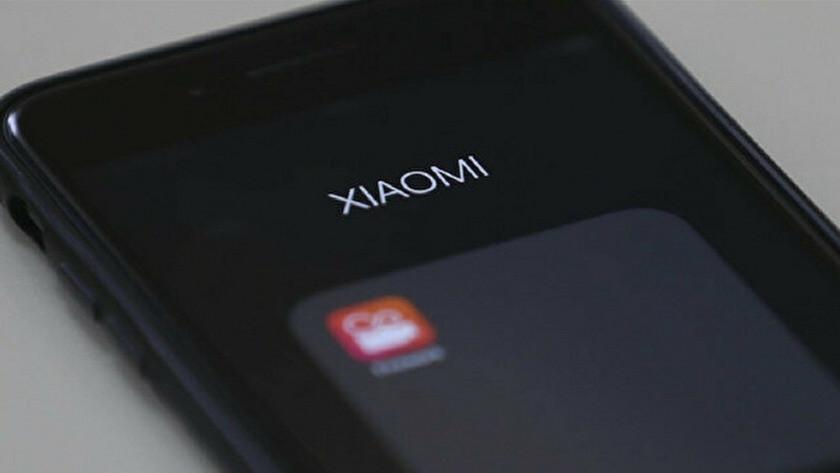 Çinli teknoloji şirketi Xiaomi Apple'ı geride bıraktı!