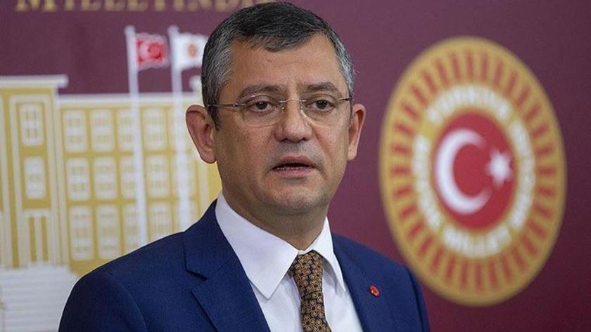 Pervin Buldan'ın ittifak açıklamalarına CHP'den cevap geldi