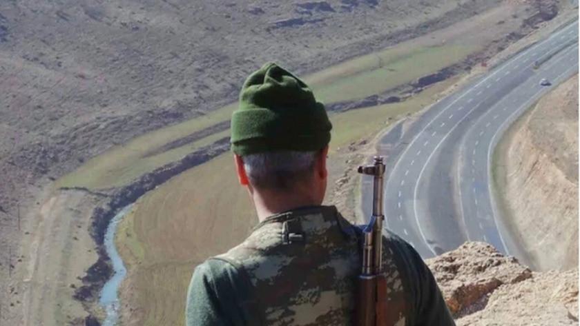 HDP ve CHP'den korucu maaşlarına tepki!