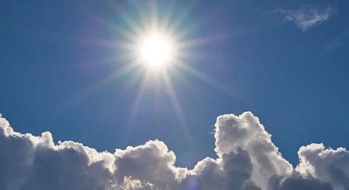 Bayramda hava nasıl olacak? İşte 5 günlük hava tahmini - Sayfa 2