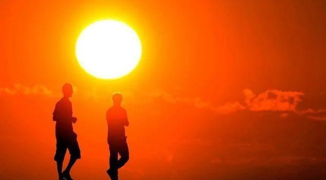 Bayramda hava nasıl olacak? İşte 5 günlük hava tahmini - Sayfa 3