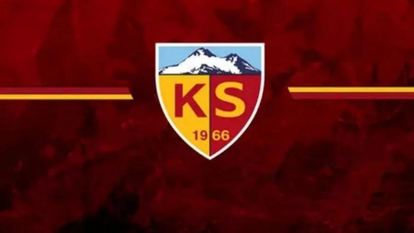 Süper Lig'de haciz! O kulübün markalarına el konuldu!