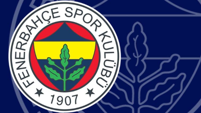 En güzel Dünya Fenerbahçeliler Günü mesajları ve sözleri!