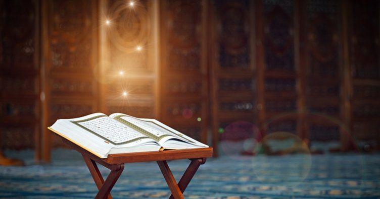 Arefe günü 1000 ihlas ne zaman ve hangi vakitte okunur? İşte Arefe günü 1000 ihlas okumanın fazileti - Sayfa 1