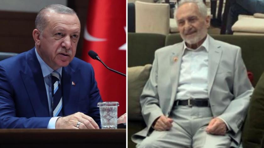 Saadet Partisi'nde tartışma yaratacak fotoğraf: O isim Erdoğan'ın uçağında