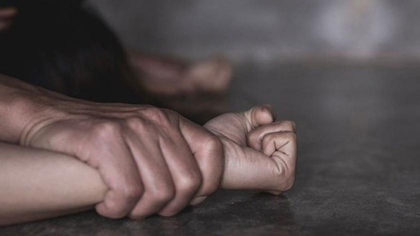 Bodrum'da ünlülerin kaldığı lüks otelde tecavüz skandalı!