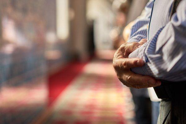 Arefe günü 1000 ihlas ne zaman ve hangi vakitte okunur? İşte Arefe günü 1000 ihlas okumanın fazileti - Sayfa 3