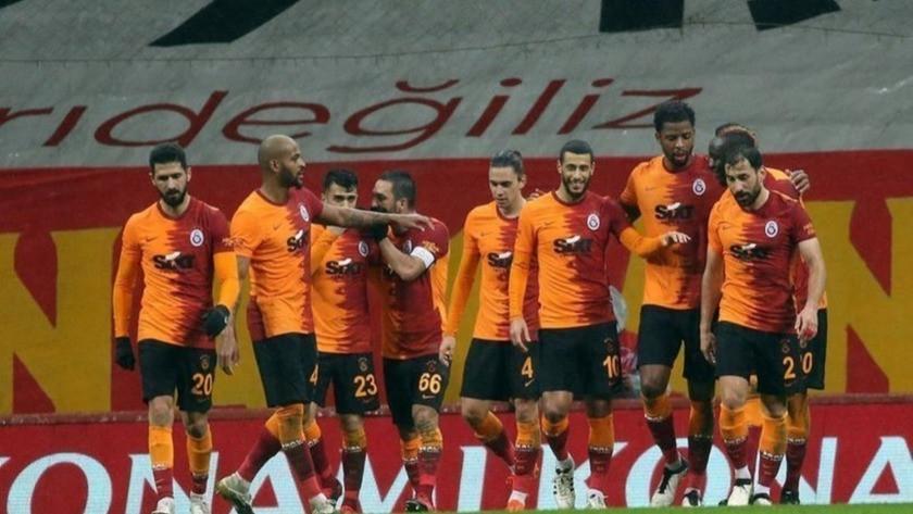PSV Galatasaray maçı ne zaman, saat kaçta, hangi kanalda yayınlanacak?