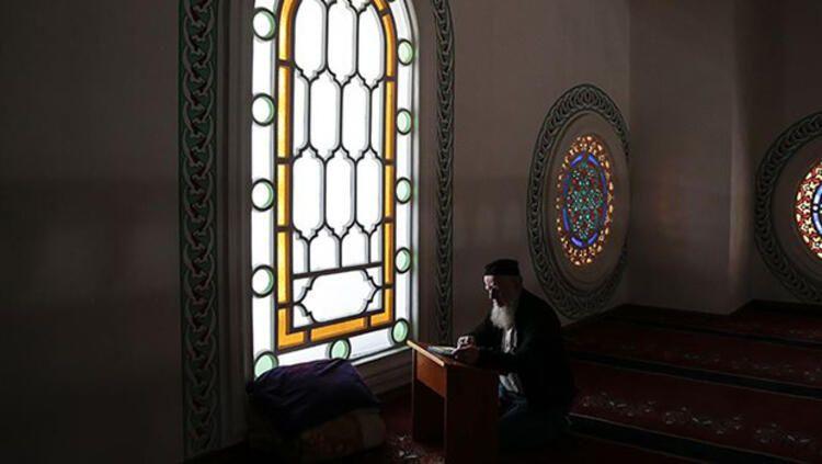 Arefe günü 1000 ihlas ne zaman ve hangi vakitte okunur? İşte Arefe günü 1000 ihlas okumanın fazileti - Sayfa 4