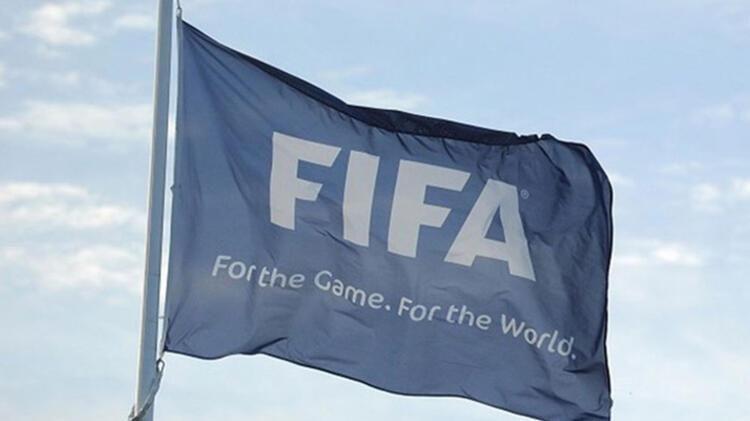 FIFA'dan tarihi oyun değişikliği! Oyun süresi, taç atışı, sarı kart... - Sayfa 3