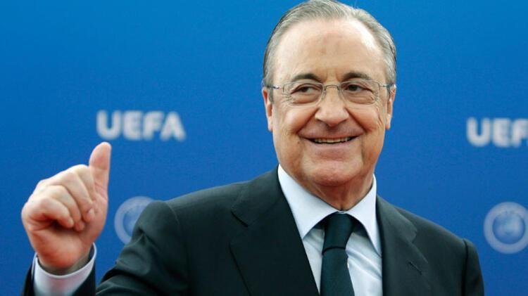 FIFA'dan tarihi oyun değişikliği! Oyun süresi, taç atışı, sarı kart... - Sayfa 2
