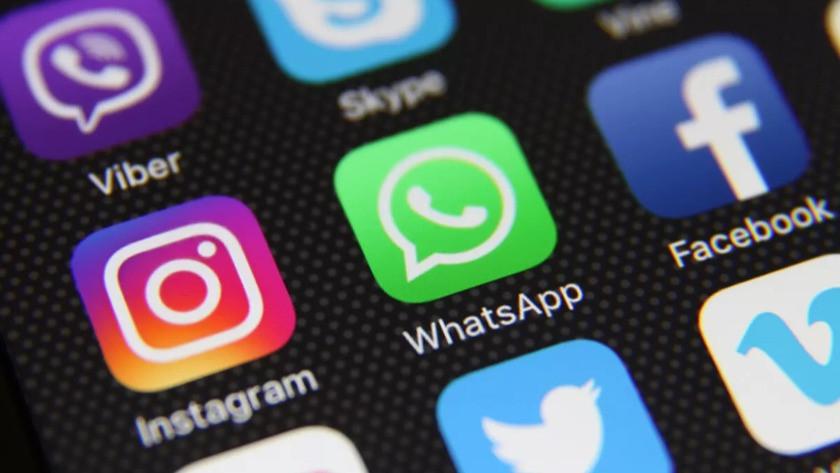 Hangi parti hangi sosyal medyayı kullanıyor? Dikkat çeken sonuç!