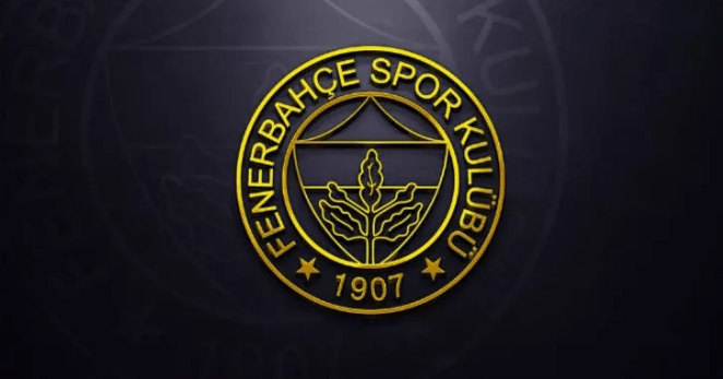 En güzel Dünya Fenerbahçeliler Günü mesajları ve sözleri! - Sayfa 1