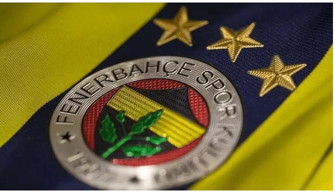 En güzel Dünya Fenerbahçeliler Günü mesajları ve sözleri! - Sayfa 2