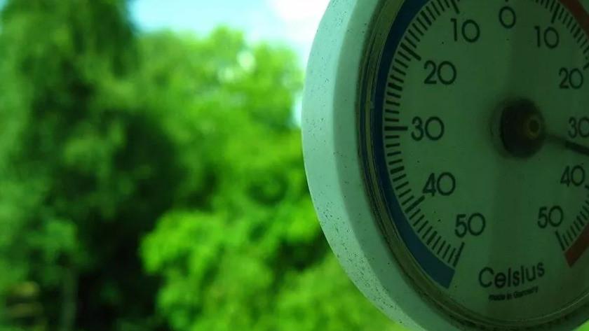 Bugün hava nasıl olacak? Meteoroloji'den il il hava durumu tahminleri