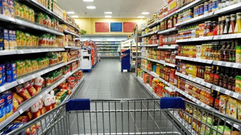 Temmuz ayı Tüketici güven endeksi açıklandı!