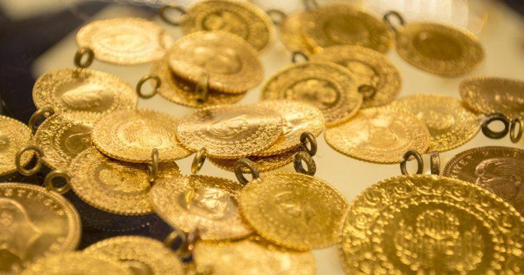 Bugün altın fiyatları ne kadar? 20 Temmuz gram ve çeyrek altın fiyatları - Sayfa 4
