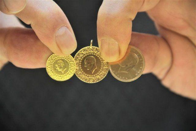 Bugün altın fiyatları ne kadar? 20 Temmuz gram ve çeyrek altın fiyatları - Sayfa 2