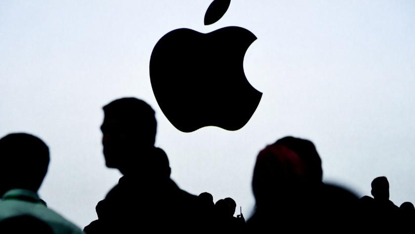Delta varyantı nedeniyle Apple'dan kritik karar!
