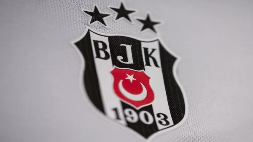 Beşiktaş'ın yeni forveti belli oldu!