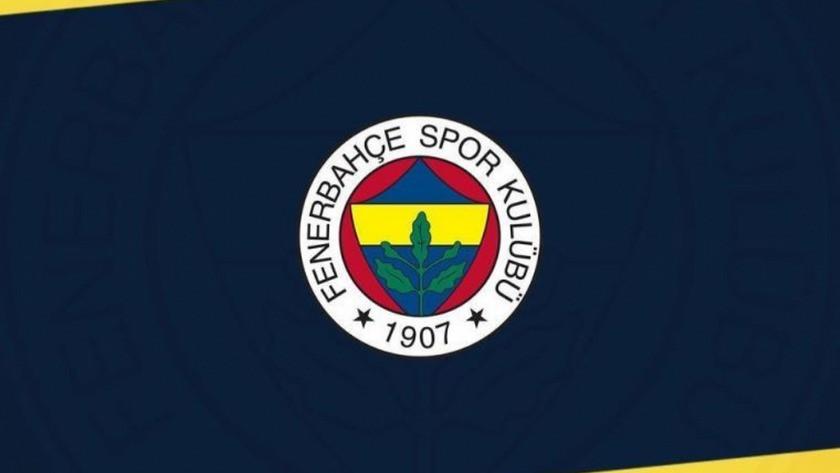 Fenerbahçe'nin transfer sıkıntısı!