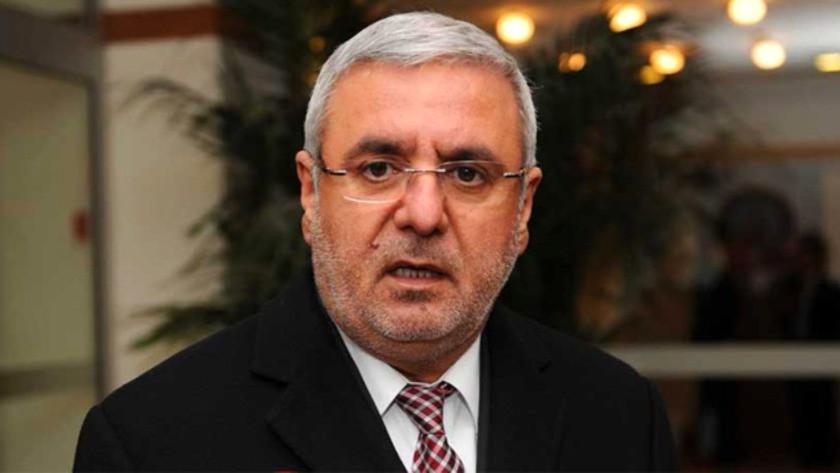 Mehmet Metiner'den flaş açıklamalar! AK Parti'de her düzeyde ciddi bir kibir sorunu var