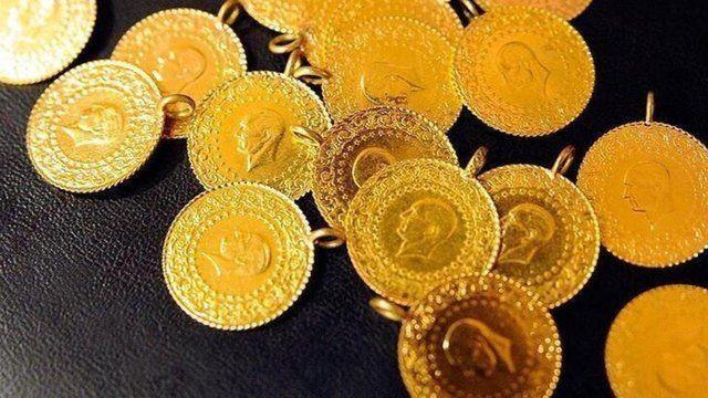 Bugün altın fiyatları ne kadar? 21 Temmuz gram ve çeyrek altın fiyatları - Sayfa 2