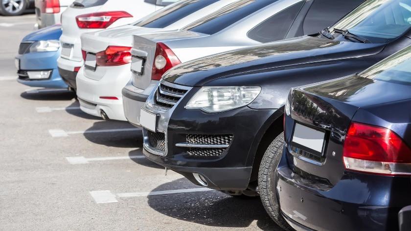 TESK: Araçlarda ÖTV indirimine ihtiyaç var