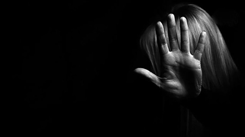 Cinsel istismar sanığını Şevkat Yerimdar dizisi kurtardı!