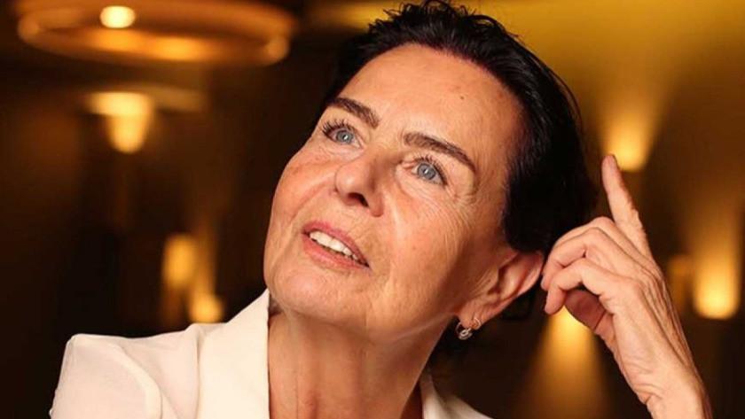 Fatma Girik'in sağlık durumu hakkında yeni açıklama