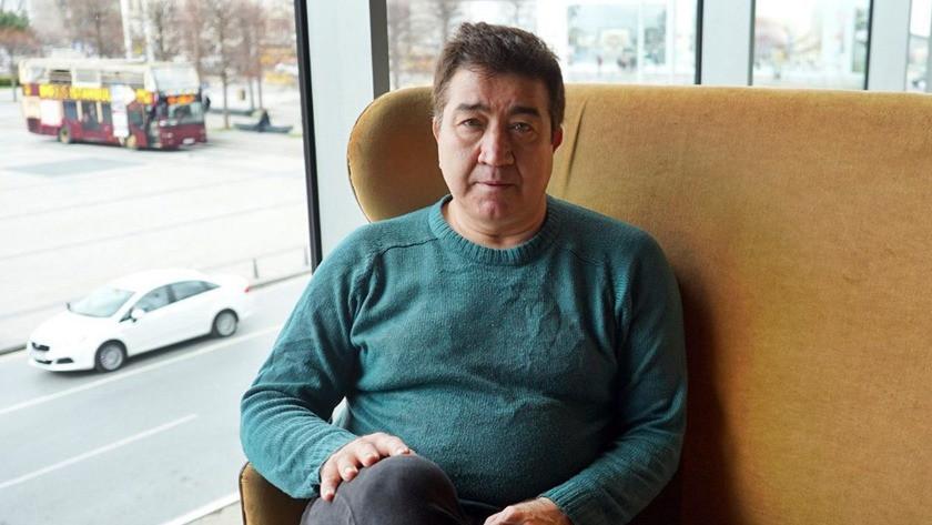 Ünlü tiyatrocu Turgay Yıldız yaşamını yitirdi