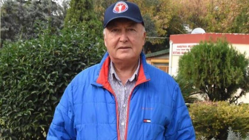 Prof. Dr. Ercan: Bu bölge 6.9 büyüklüğünde deprem üretmeye gebe!