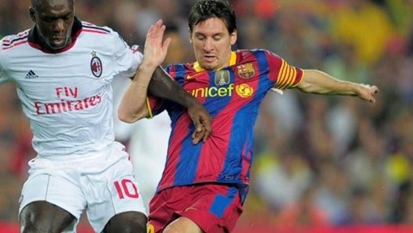 Barcelona'dan futbolculara görülmemiş disiplin kuralları getirildi!