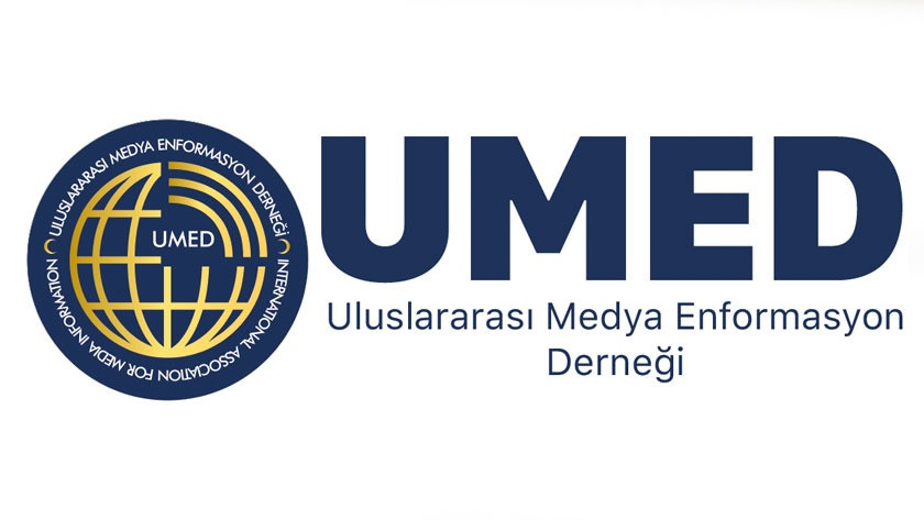 UMED'ten #FondaşMedya açıklaması: Kalemlerini kiraya veren uruluşlar!