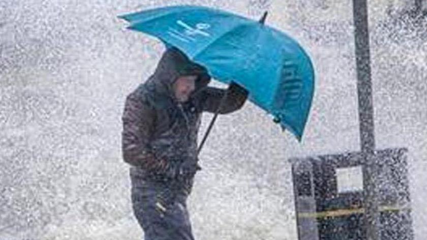 Meteoroloji'den bu iler için kuvveti yağış uyarısı!