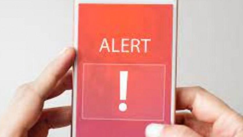 iPhone kullanıcılarına giden uyarı sonrası Vodafone'dan özür